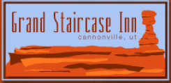 Grand Staircase Inn