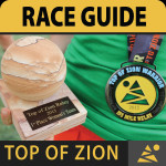 RACE GUIDE TAB